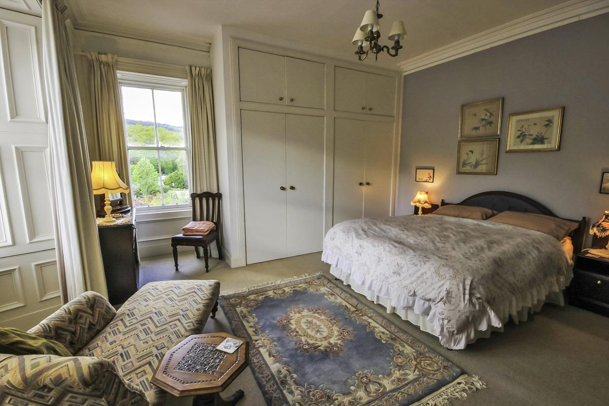 Grandtully Bridge House, Grandtully, Grandtully Pitlochry, Perthshire, PH9 0PL, UK